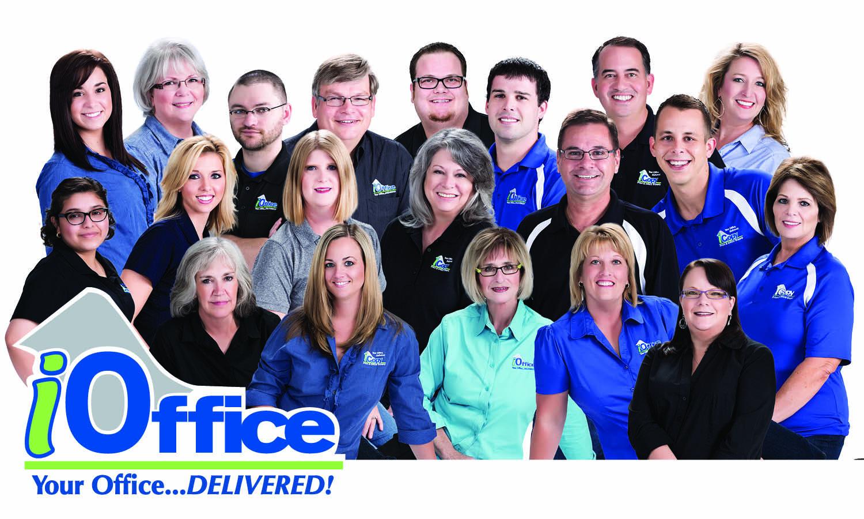 IOffice team